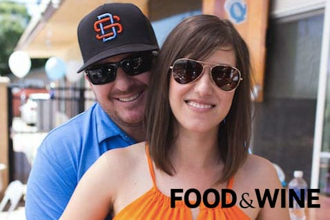 Shawn and rosita cali comfort bbq couples restaurant industry xl blog0917 copy