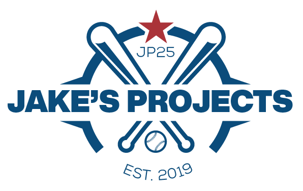 jakes-projects-logo-2019
