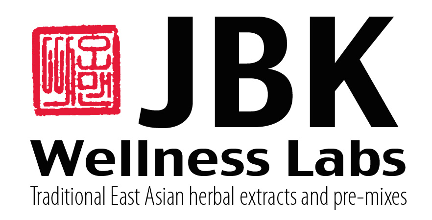 JBK Wellness Labs