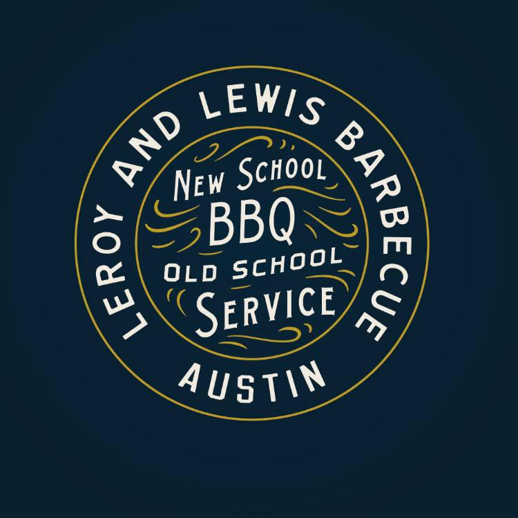 LeRoy and Lewis Barbecue Austin New School BBQ Old School Service