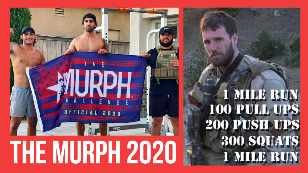 Murph Challenge 2020 - Josh Palet - Cali BBQ Host -2020-07-29 at 10.57.34 AM