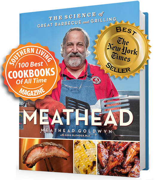 Meathead-cover-3d-2-medals-from-amazing-ribs