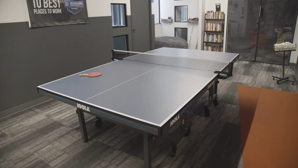 DH052 Cloudbeds HQ - Screenshot - Ping Pong Table