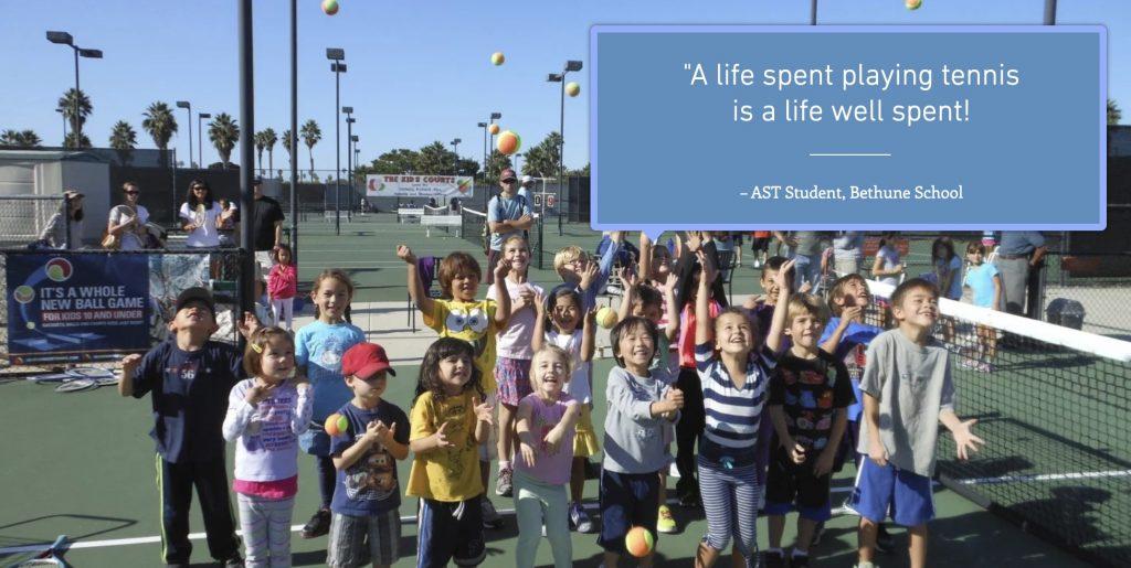 Dh056 barnes tennis center website quote