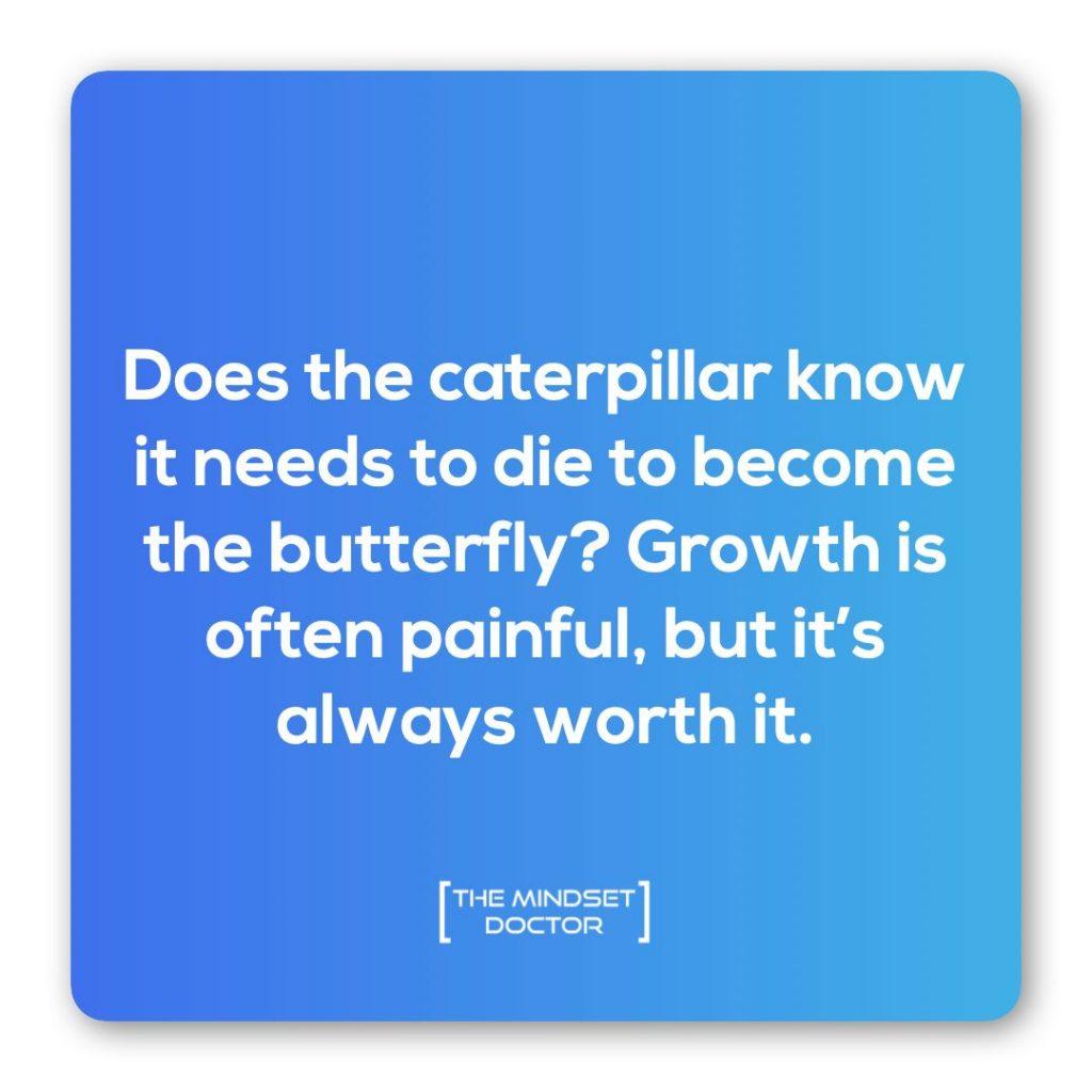 Dh062 growth tip