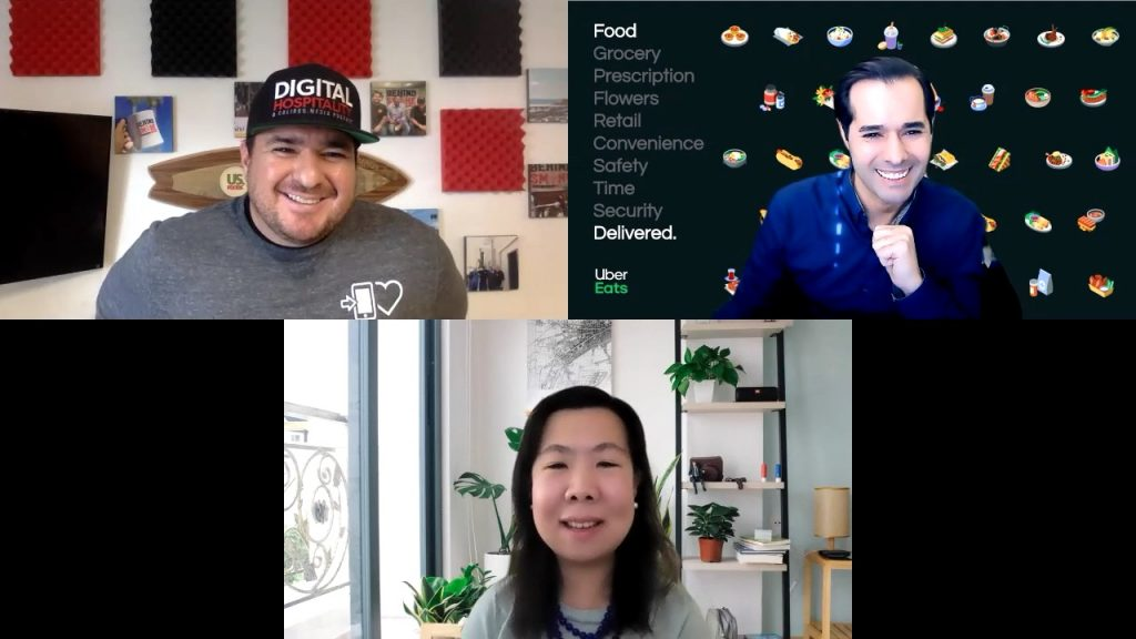 Dh070 uber eats therese lim interview