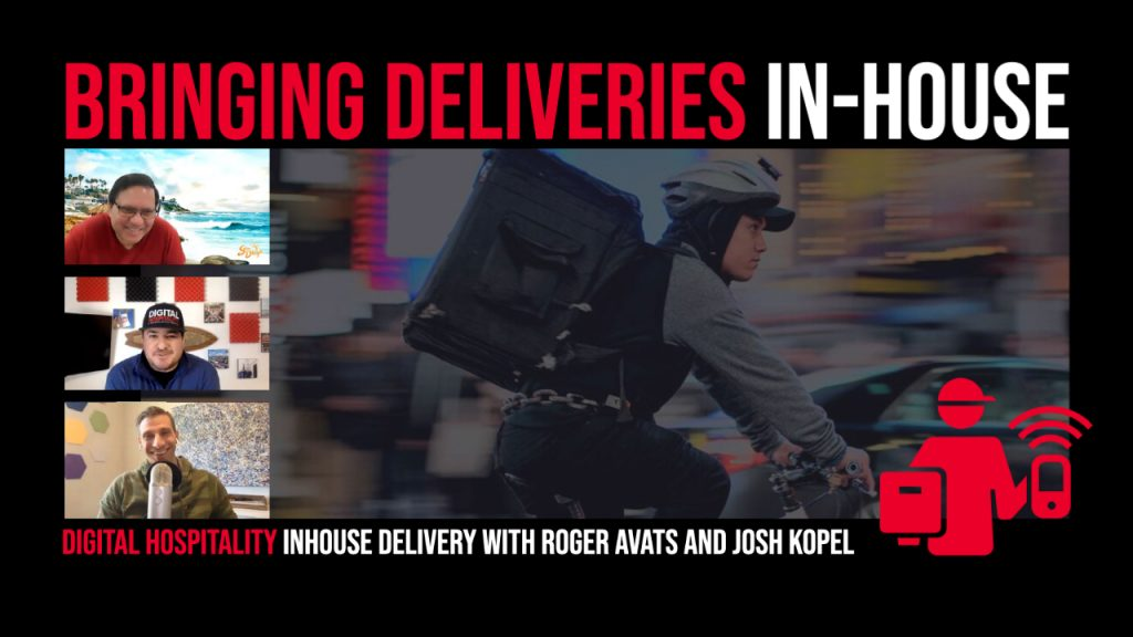 Podcast Cover Image - DH078 Inhouse Delivery (1)