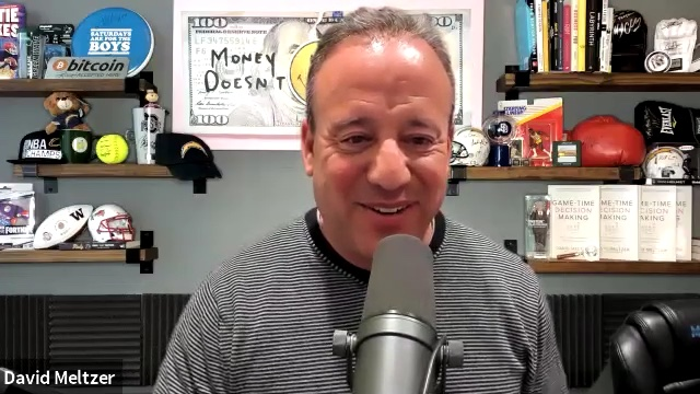 Business coaching call with david meltzer in march 2021