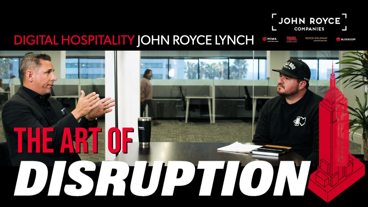 Dh090 john royce lynch pcma