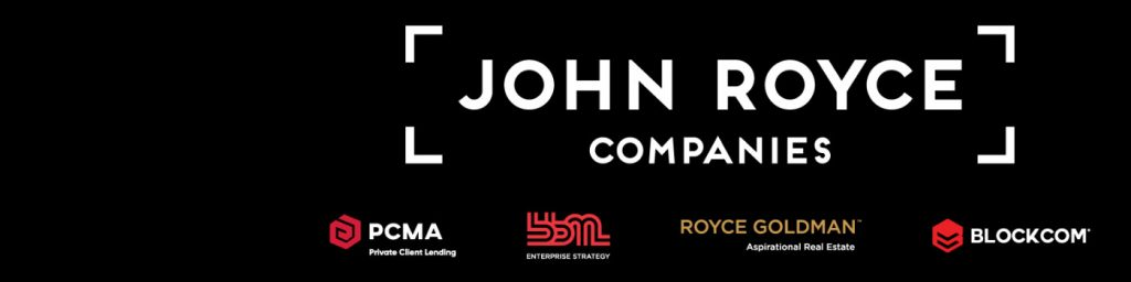John royce companies include pcma and royce goldman