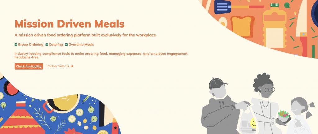 Sharebite website