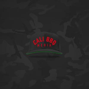 Calibbqmedia hat
